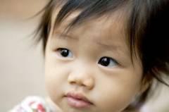 Chinese_child-240x160