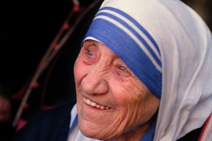 Mother_Teresa_circa_1994_Credit__LOsservatore_Romano_CNA_5_19_15_1