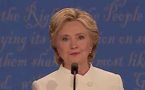 clinton-debate-10-19-16